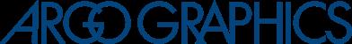 ARGO GPRAHICS